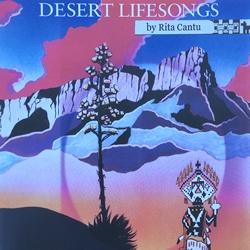 desert-lifesongs