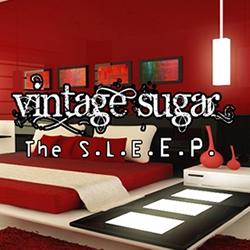vintage-sugar