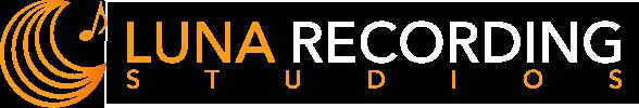 LUNA Recording Studios