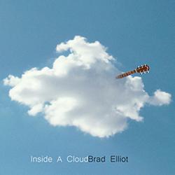 Brad Elliot