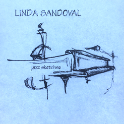 linda-sandoval
