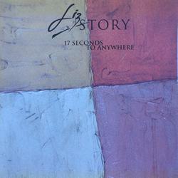 liz-story-2