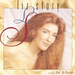liz-story