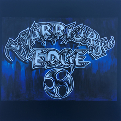 warriors-edge