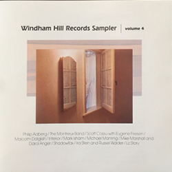 windham-hill-2