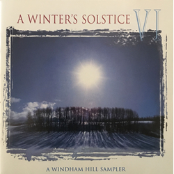 windham-hill
